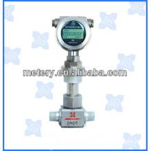 SBL Target asphalt flow meter/flowmeter