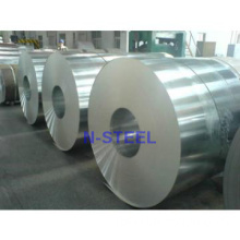 2013 Hot Sale 316 stainless steel coil