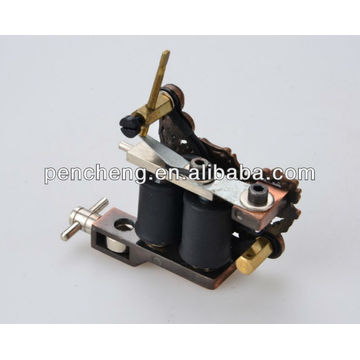 Hot ! Iron Rotary body Tattoo Machine