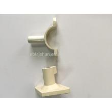 Produits en moulage sous pression en zinc, pièces en zinc, pièces moulées