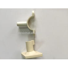zinc die casting products,casting zinc parts,die casting zinc bike accessories