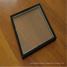 8mm Decorative Window Insulated Glass From Supplier