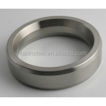 Competitive price Ring joint gasket RX gasket
