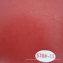 Трескается кожа окружающая среда-Содружественная обувь и модные кожаные туфли в Китае