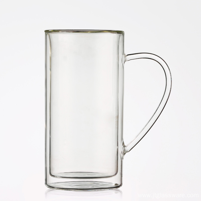 Drinking Glassware glass coffee cups
