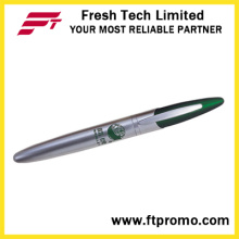 Китайский оптовый профессиональных пользовательских шариковая ручка
