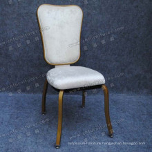 Action Back Hotel Chair (YC-C74)