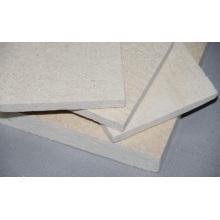 CFBD Ceramic Fiber Board