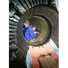 Steam+Turbine+Generator+Care