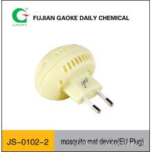 Устройство циновки москита (ЕС Plug)