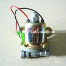 Magnetventil für LKW-Teile DF251 37N-54010