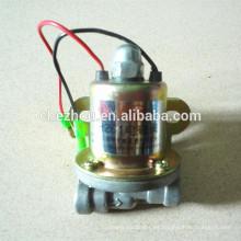 válvula de solenoide de piezas de camión DF251 37N-54010