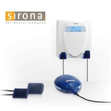 Интраоральный сенсор Sirona Xios Plus