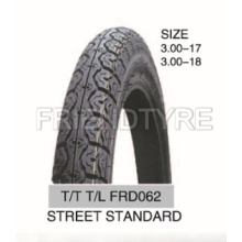 Color Tires For Motorcycles