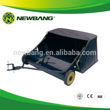 "42 ""3 point link Lawn Sweeper"