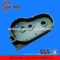 Pièces moulées moulées en aluminium pièces détachées auto en alliage d'aluminium moulage sous pression