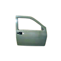 Great Wall Parts Right Front Car Door