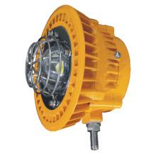 Lámpara de túnel antideflagrante