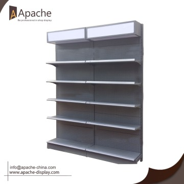 High Grade Multifunction demountable Metal Storage Racks