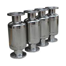 Korrosionsschutz Magnetische Entkalkung für die unterirdische Wasseraufbereitung