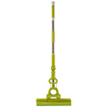 Traditional Small Size Double Roller PVA Mop/Sponge Mop