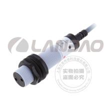 Светоотражающий светоэлектрический датчик (PR18S AC2)
