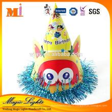 Gros enfants anniversaire Festive Party Supplies