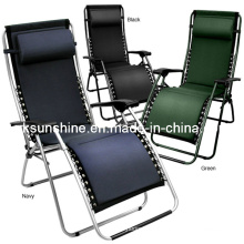 Relax Chair  (XY-149B)
