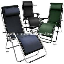 Расслабьтесь стул (XY-149В)