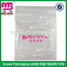 Bolsa de plástico del opp impermeable del paquete del juguete con precio bajo