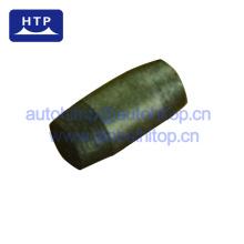 Dieselmotor Teile Kurbelwelle Zylinderstift für CUMMINS 3901846