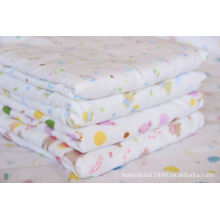 6 Layers Cotton Baby Blanket Kids Blanket with 100X150cmcm