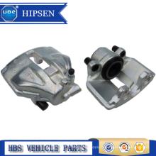 OEM 2D0 615 123 / 2D0 615 124 arrière gauche et droite étrier de frein pour VW / BENZ / SEAT