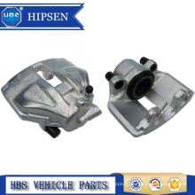OEM 2D0 615 123 / 2D0 615 124 Pinça de Freio Traseiro Esquerda e Direita Para VW / BENZ / SEAT