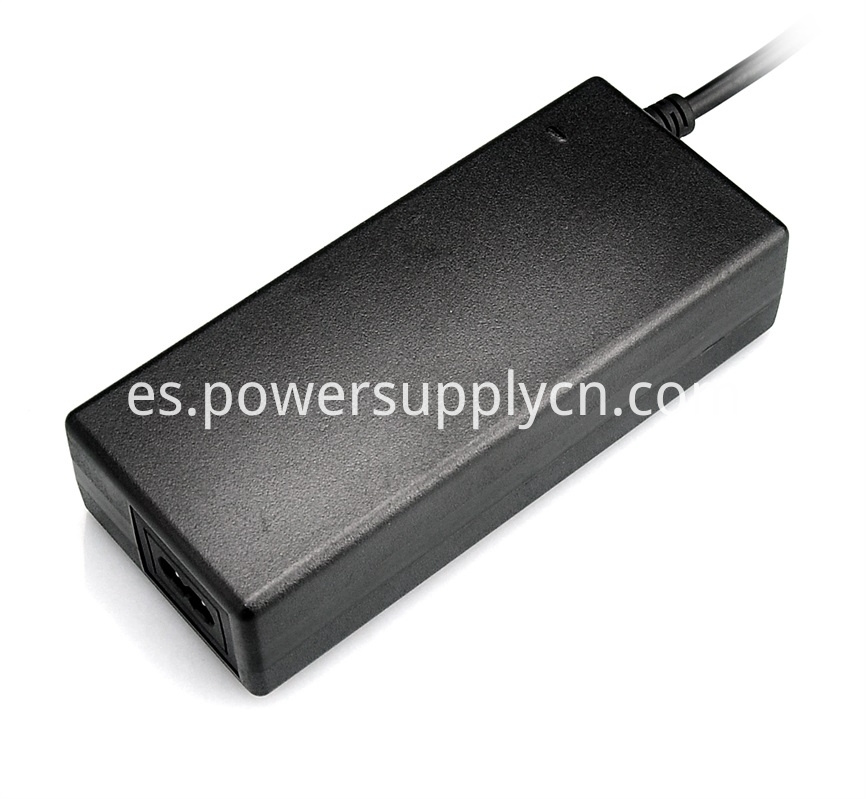 15v 6a power supply