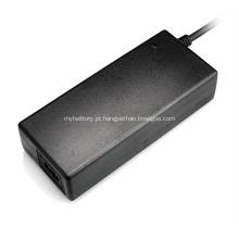 adaptador de alimentação india Power Adapter Adapter