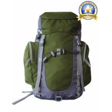High Quality Outdoor Solar Climbing Bag (FW09078)