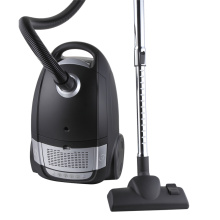 จอแสดงผล Super Silent Led 2 In 1 Vacuum Cleaner