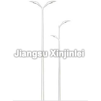 Street Lighting Pole
