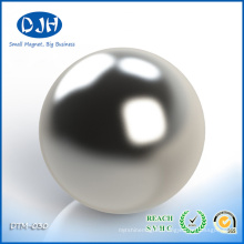 Strong Small Powerful Perment Sphere Magnets for Gift