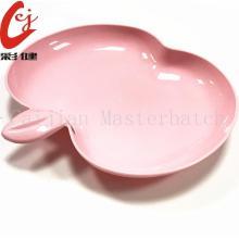 핑크 식품 그레이드 마스터 배치