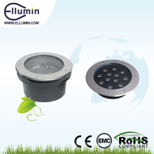Waterproof 9w led underwater light outdoor IP67 led lamp