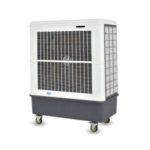 Deodorization Function and Portable Freestanding Installation Air Cooler