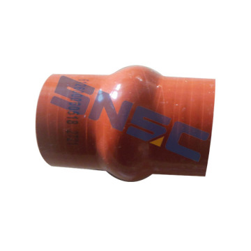 Weichai Engine Parts 612600060518 Rubber PIpe SNSC