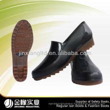 italian women shoes JX-922