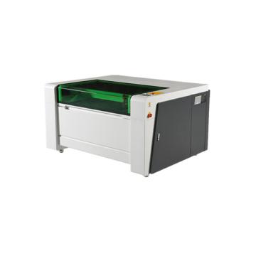 laser engraver for stone