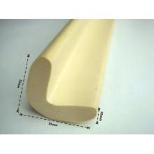 Wholesale NBR foam Edge Protector