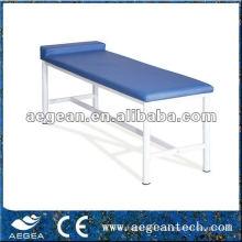 АГ-ECC02 электро-порошкового покрытия лечебный массаж кровать