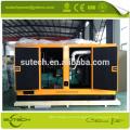300kw low price soundproof diesel generator welding machine