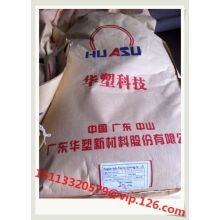 Low Cost Carbonate Bottle Grade PET Granules